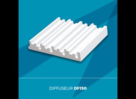 Colsound Diffuseur DF150