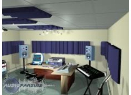 Colsound Kit 1
