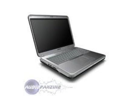 Compaq R4000