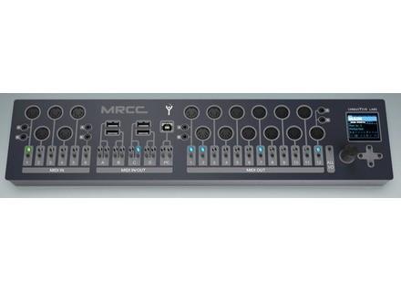 Conductive Labs MRCC