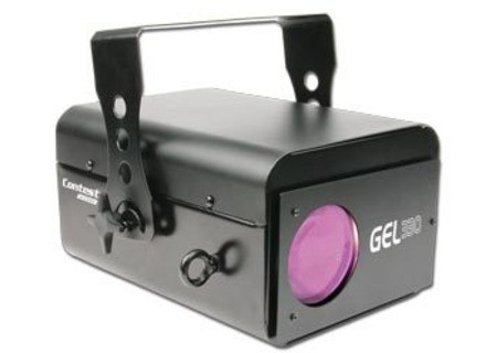 Contest GEL-330