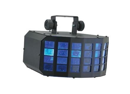 Contest LED-BLASTER
