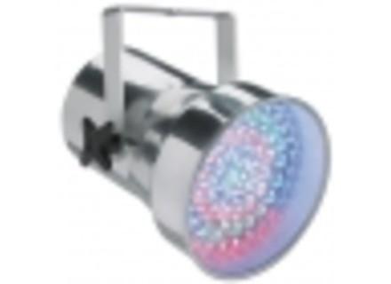 Contest PAR 38 LED
