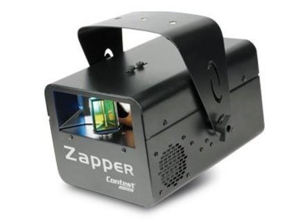 Contest ZAPPER