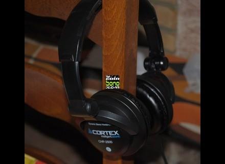 Cortex-pro chp2500