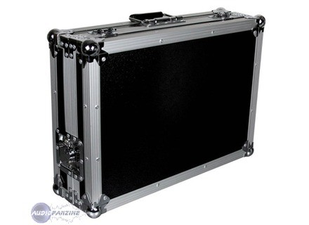 Cortex-pro DMIX Flight Case