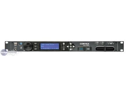 Cortex-pro HDC-500