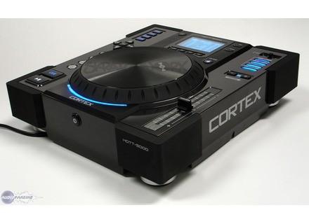Cortex-pro HDTT-5000