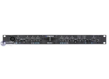 Cortex-pro MIX-R1U