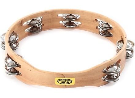 Cosmic Percussion CP390