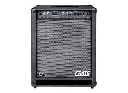 Crate BFX100