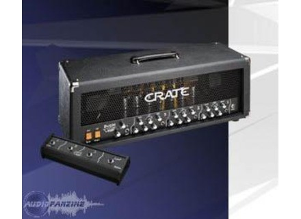 Crate Blue Voodoo BV150HB