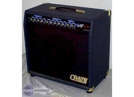 Crate Blue Voodoo BV60