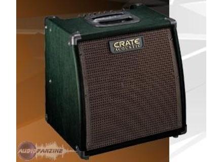 Crate CA30DG