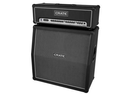 Crate Flexwave 120 H