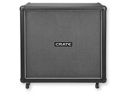 Crate FW412B