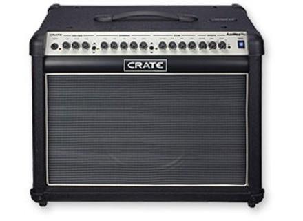Crate FW65