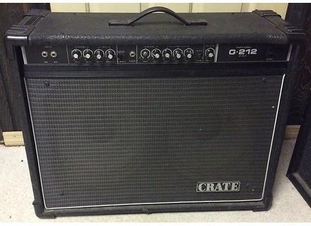 Crate G-212