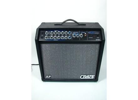 Crate GFX-50 TT
