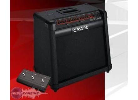 Crate GLX120