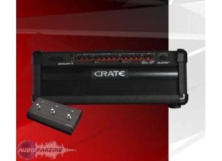Crate GLX1200H