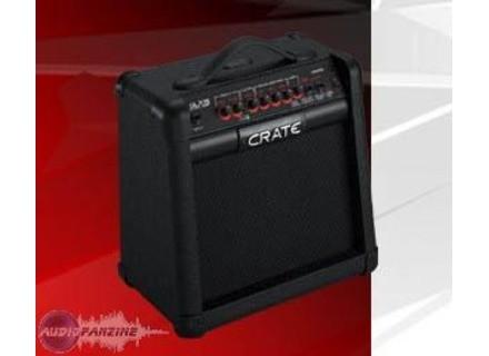 Crate GLX15