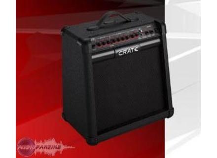 Crate GLX30