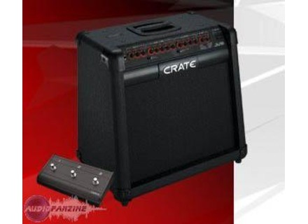 Crate GLX65