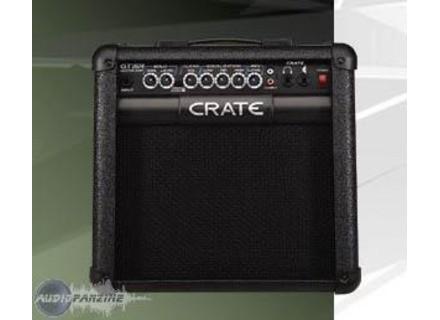 Crate GT15