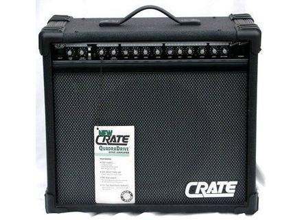 Crate GT80