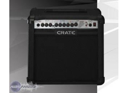 Crate GTX30