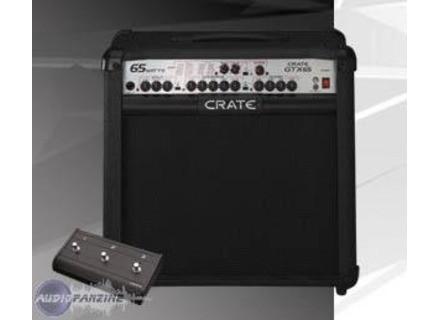 Crate GTX65