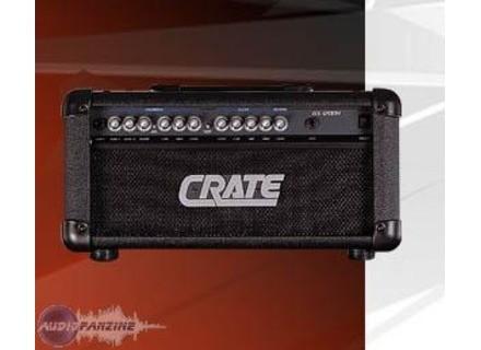 Crate GX1200H