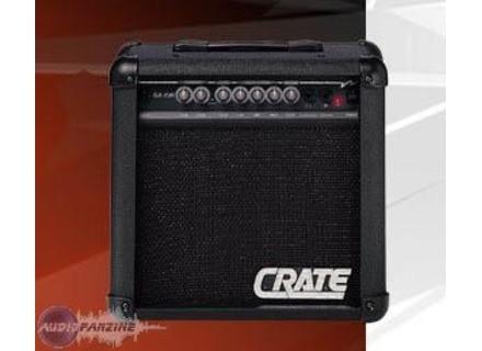 Crate GX15R