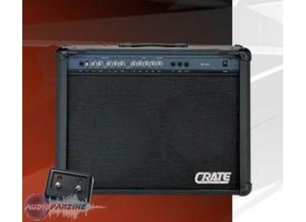 Crate GX212+