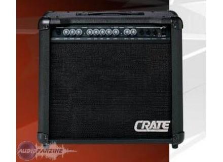 Crate GX30M
