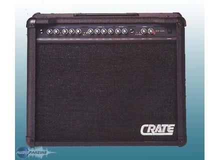 Crate GX60D