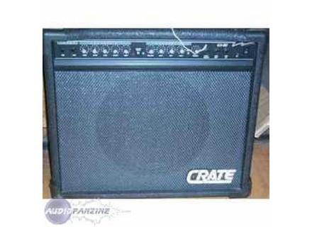 Crate GX80