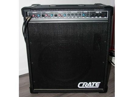 Crate K80 XL