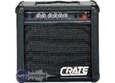 Crate Kx15