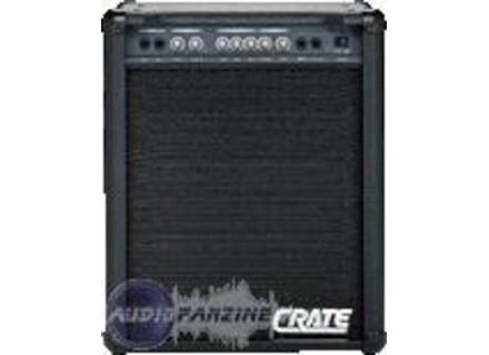Crate Kx50