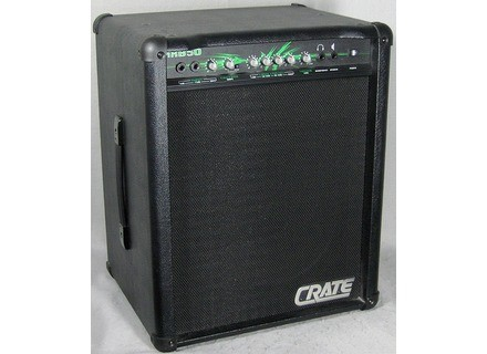 Crate MXB50