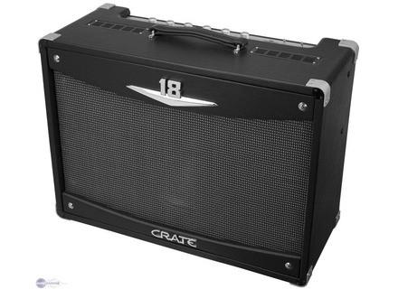 Crate V18-112