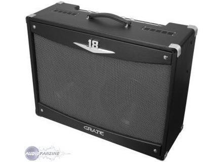 Crate V18-212