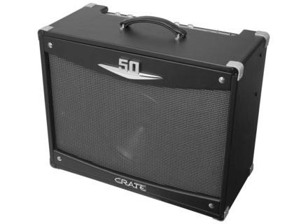 Crate V