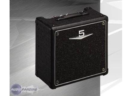 Crate V58