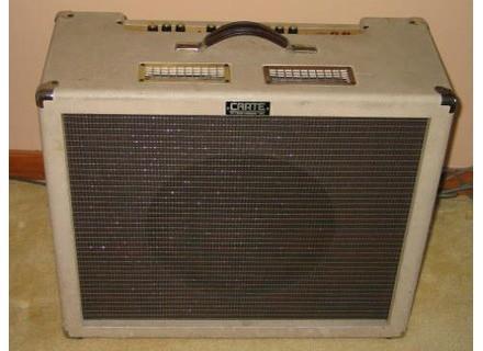 Crate VC5115