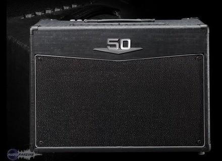 Crate VFX5212