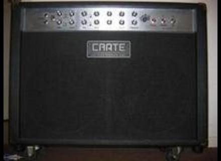 Crate Vintage Club 30