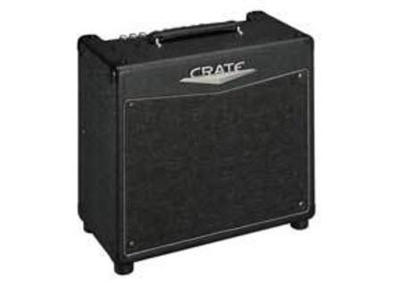 Crate VTX30B